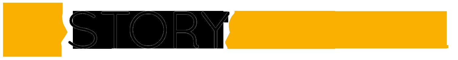 logo storystarter accélérateur startup