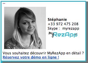 signature-steph