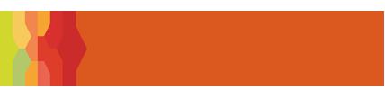 logo mangopay