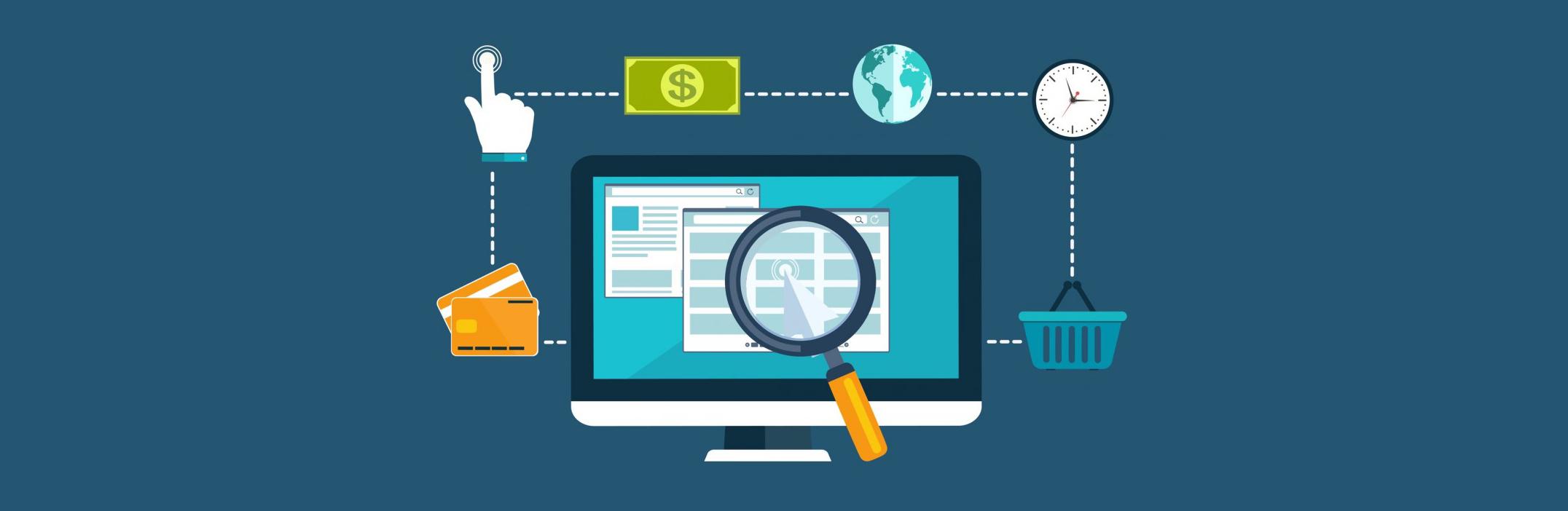 réservation en ligne & paiement en ligne