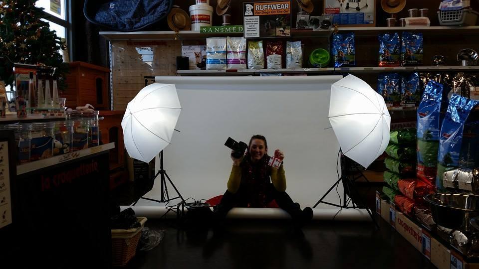 atelier photo la croquetterie