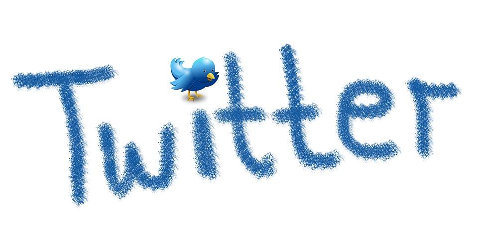 Comment utiliser Twitter pour mon entreprise ?