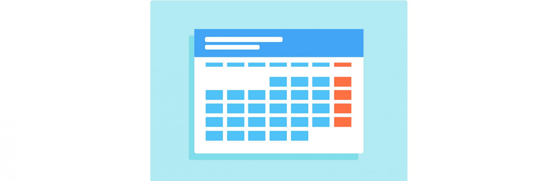 5 métiers où le planning en ligne est indispensable