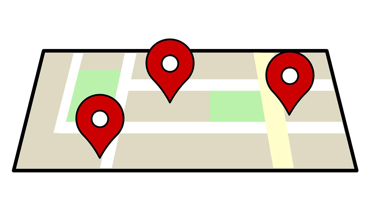 PME/TPE : Comment développer votre référencement local ?