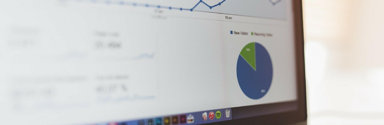 PME/TPE : Comment augmenter votre taux de conversion ?