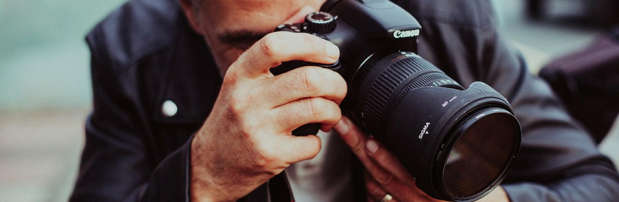 Photographes : Pourquoi un agenda en ligne est indispensable ?