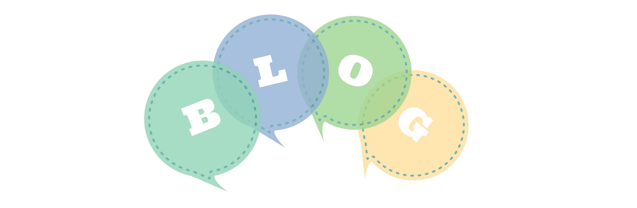 5 idées de contenus pour votre blog professionnel
