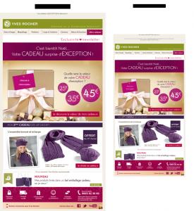 Campagne d'emailing : 3 objectifs pour les PME/TPE.