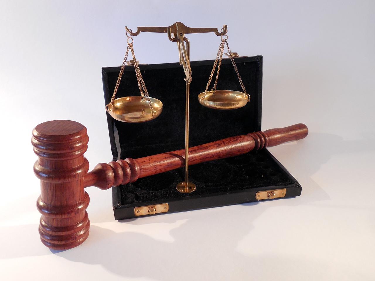 Professionnels du droit :Bien choisir votre planning en ligne