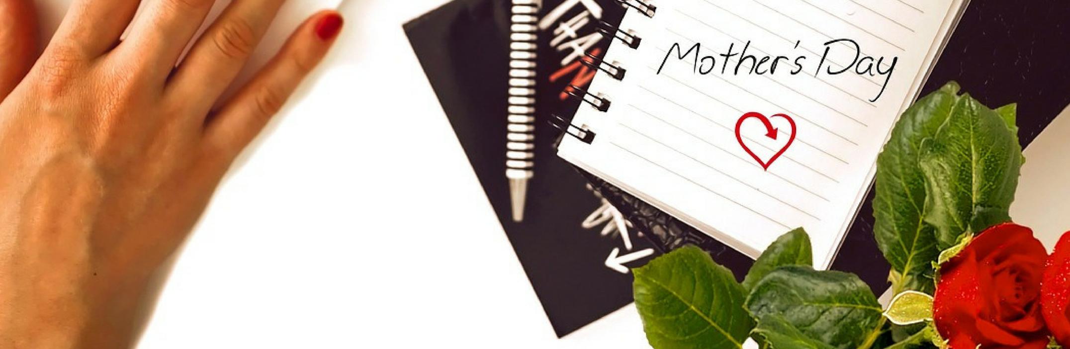 PME/TPE:Pensez aux jeux concours pour la fête des mères