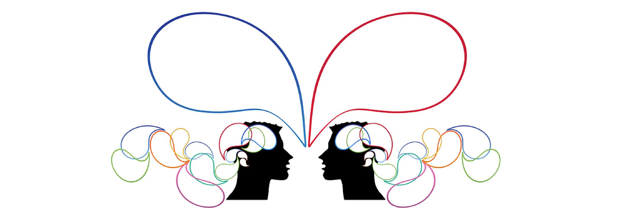 PME/TPE : Comment optimiser votre communication web ?
