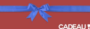 vendre bon cadeau en ligne
