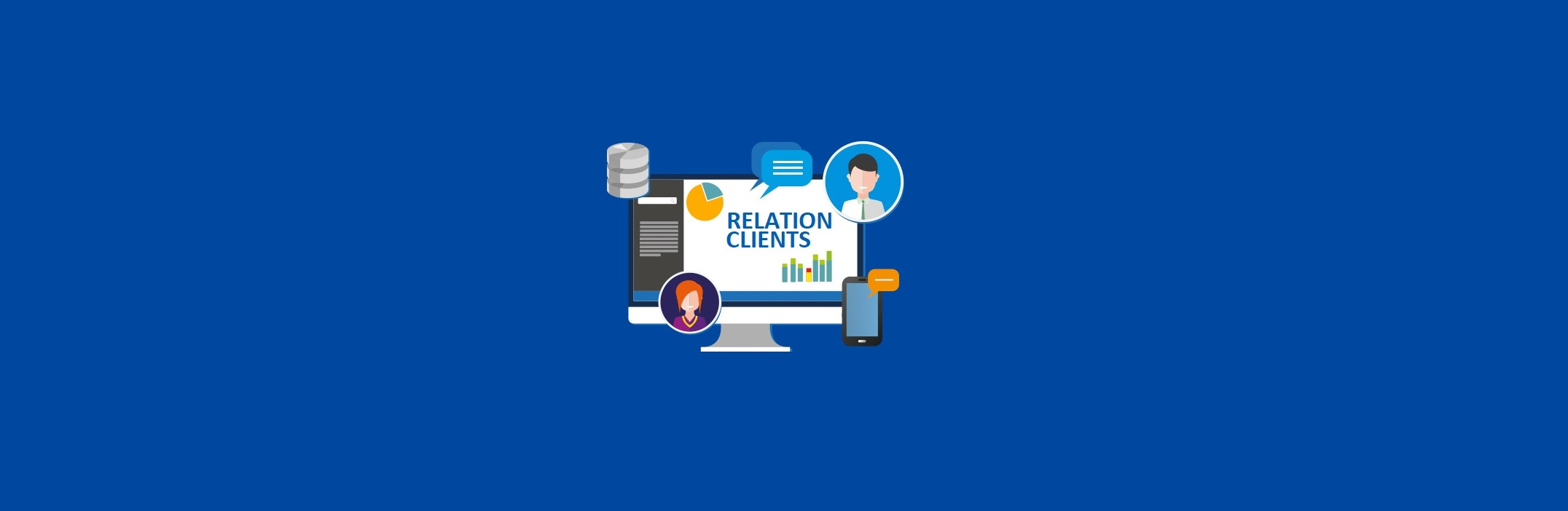 myrezapp-rdv-en-ligne-relation-clients