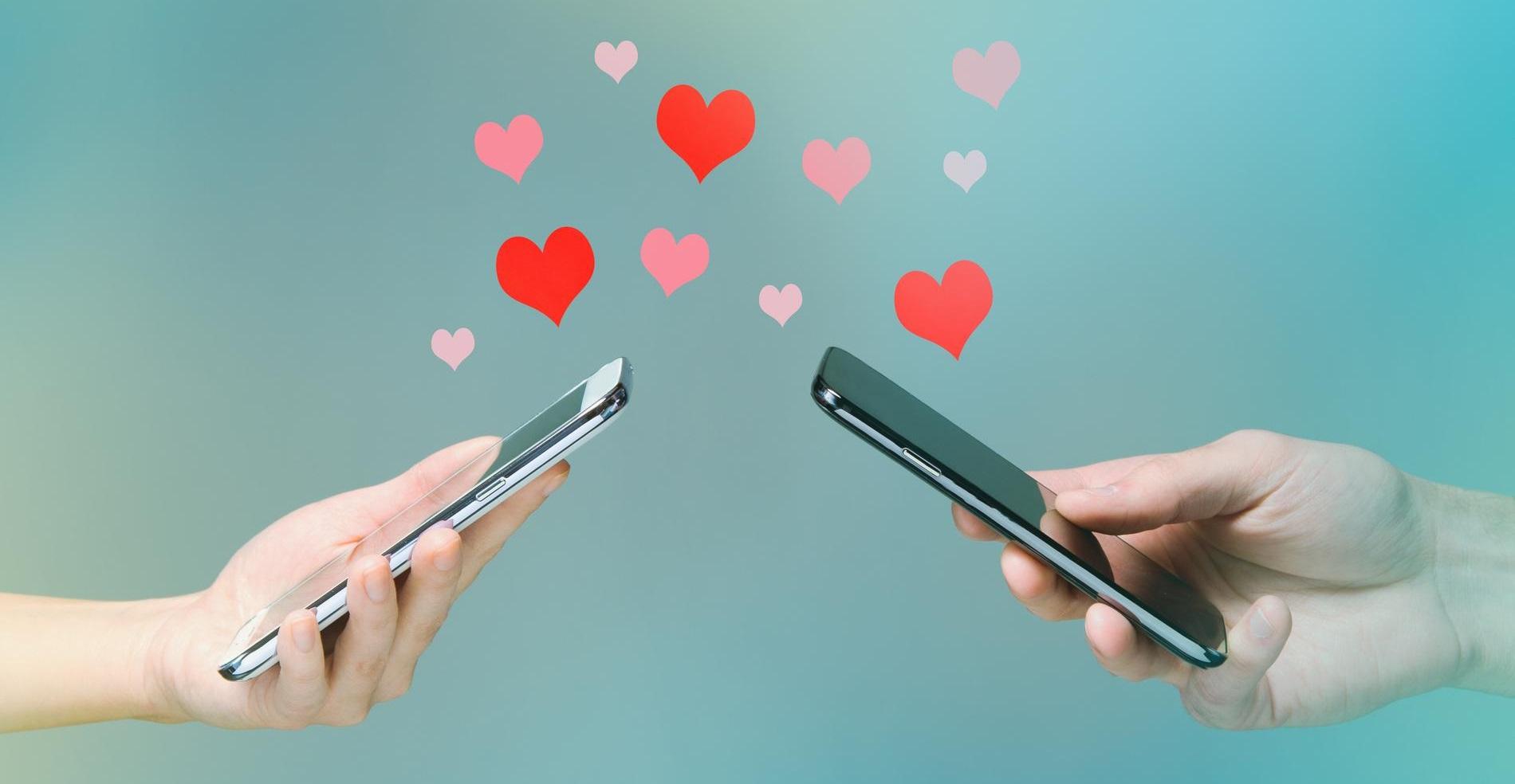 Réservation en ligne et usages mobiles : c'est le grand amour !